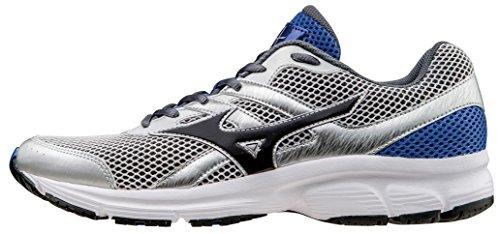 Mizuno靴RunningジョギングスニーカーManスパー...