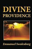 Divine Providence (Studies in Macroeconomic History)
