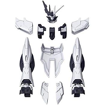 HGBD:R ガンダムビルドダイバーズRe:RISE 敵ガンダム新外装アイテム(仮) 1/144スケール 色分け済みプラモデル