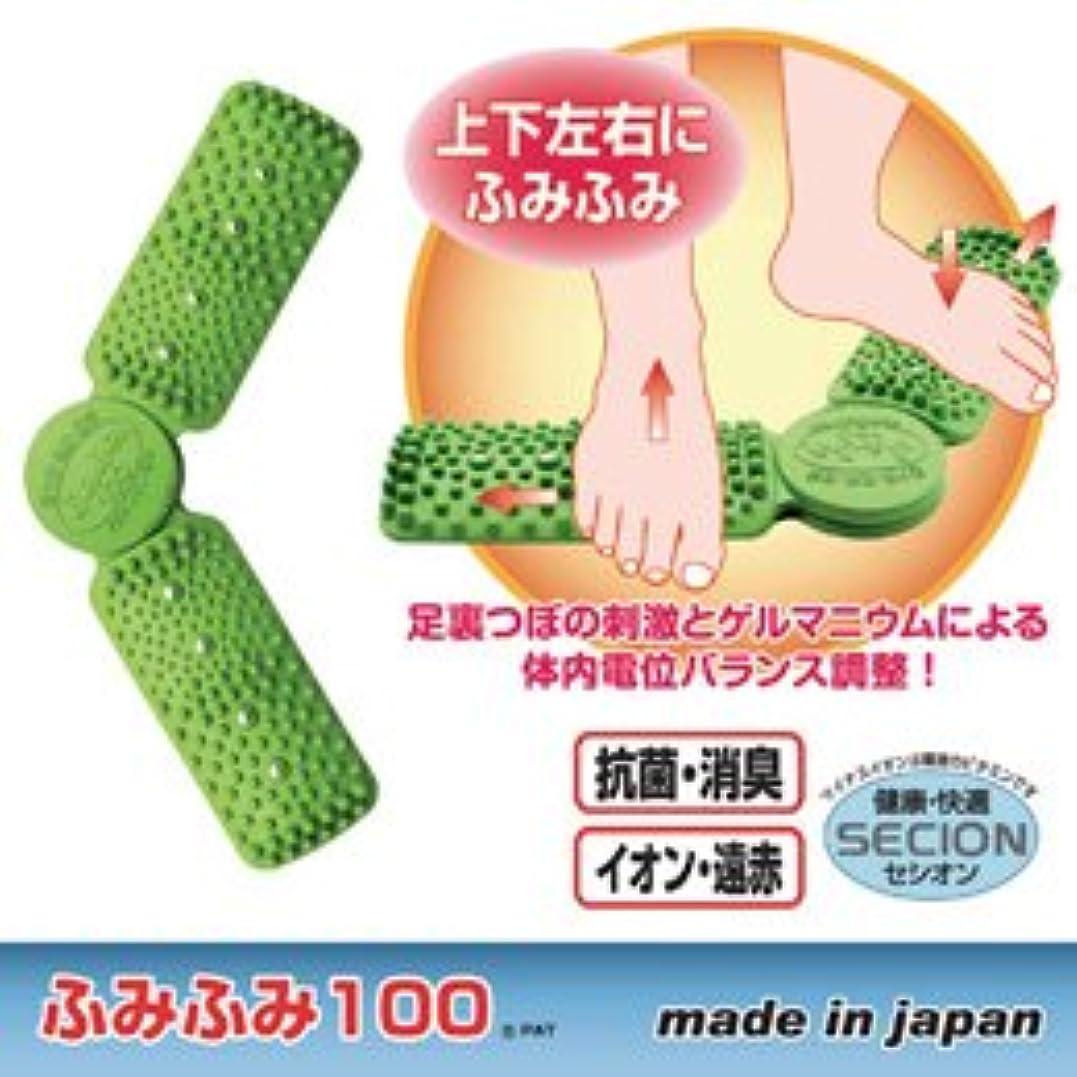 花瓶石灰岩香水(7個まとめ売り) シンエイテクノ ふみふみ100 809944