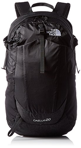 THE-NORTH-FACE (152)