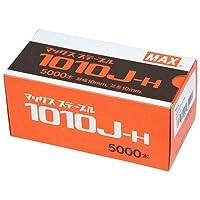 10Jステープル 1010J-H
