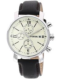 [フォッシル] 腕時計 RHETT BQ1007 メンズ 正規輸入品