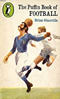 The Puffin Book of Football (Puffin Books)