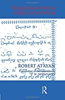 Armenian Neume System of Notation (Caucasus World)