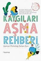 Kaygilari Asma Rehberi