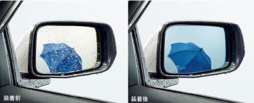 HONDA CR-V 【RE3 RE358641】 ボディカバー