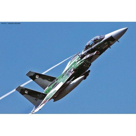 1/48 F-15DJイーグル アグレッサー2008