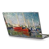 Surface Book2 13.5inchラップトップ 専用スキンシール Microsoft サーフェス サーフィス ノートブック ノートパソコン カバー ケース フィルム ステッカー アクセサリー 保護003200