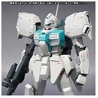 ROBOT魂 -ロボット魂-〈SIDE MS〉 ネロ (魂ウェブ限定)