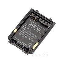 MS50 FTH-50 リチウムイオン電池ケース JCPBN0001 BN60用 モトローラ
