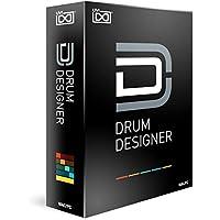 Drum Designer - ドラム音源