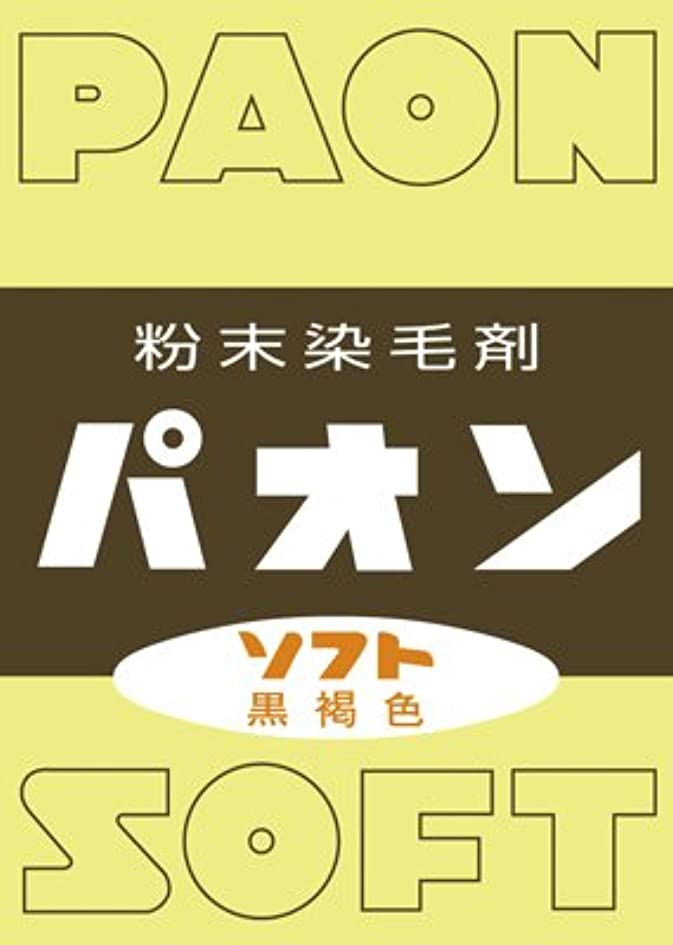 デッドロック休日にカード【5個セット】パオン ソフト(6g)×5個セット