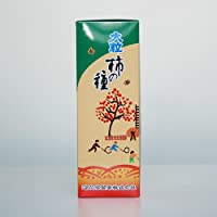 浪花屋 柿の種BOX 大粒 64g×3袋
