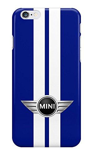 <2> ★USA限定モデル ミニクーパー 全『iphone』...