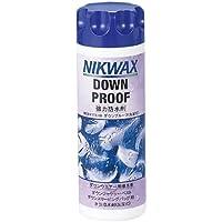 NIKWAX(ニクワックス) TX-10 ダウンプルーフ EBE241 【撥水剤】