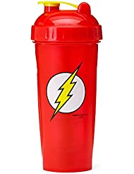 PerfectShaker Hero Series The Flash Shaker Cup (800ml) by Perfectshaker