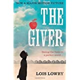 Collins Modern Classics: The Giver