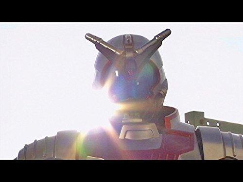 【仮面ライダージオウ】37話感想 カブト一話とジオウのクロックアップ対策は別物!