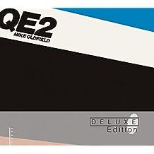 QE2 (DELUXE ED. 2 CD)