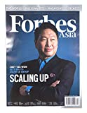 Forbes Asia [EN]Vol.15 No.2 March.2019(単号)