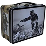 [ファクトリーエンターテイメント]Factory Entertainment King Kong King Kong Classic Tin Tote 408884 [並行輸入品]