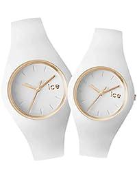 926a2b6959 Amazon.co.jp: ICE-WATCH(アイスウォッチ) - レディース腕時計: 腕時計