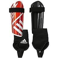 AdidasパフォーマンスゴーストReflex Shin Guard