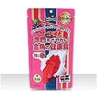 ひかり金魚用飼料 ベビーゴールド300g
