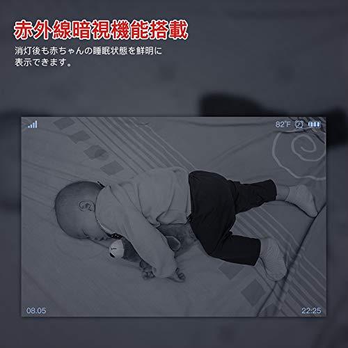https://images-fe.ssl-images-amazon.com/images/I/41drO39%2BU9L.jpg