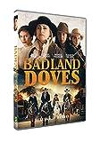 Badland Doves DVD