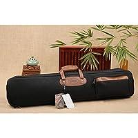 楽器ケース 楽器バッグ 便利 笛子10本用(14082105)
