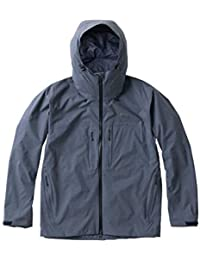 (ヘリーハンセン) HELLY HANSEN HILLSIDE JACKET