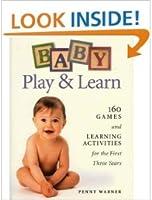 Baby Play & Learn [並行輸入品]