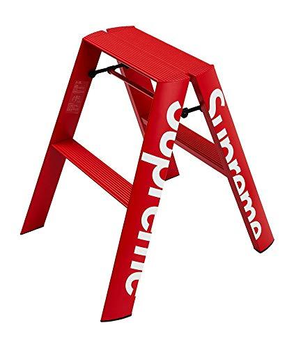 Supreme/Lucano Step Ladder シュプ...