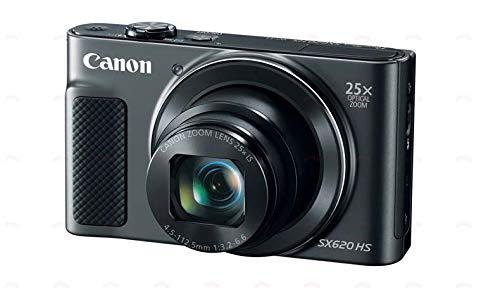 CE-LXYYD デジタルカメラ PowerShot SX6...