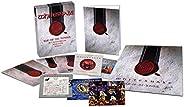 スリップ・オブ・ザ・タング:30周年記念スーパー・デラックス・エディション<6SHM-CD+DVD>