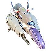 魔導合金 R-TYPEシリーズ Rwf-9A アロー・ヘッド ダイキャスト製塗装済完成品