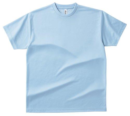 グリマー 4.4オンス ドライTシャツ