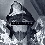 Vicious Circles: Best of by Die Form