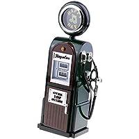B Baosity ヴィンテージ 素敵な オルゴール ジュエリー収納ケース デコレーション 自然な 給油機モデル 女の子ギフト用