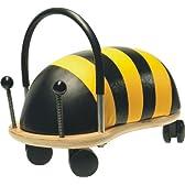 Wheely Bug ウィリーバグ  S みつバチ (WEB003) byパパジーノ