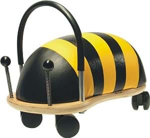 Wheely Bug ウィリーバグ  L みつバチ (WEB006) byパパジーノ