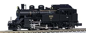 KATO Nゲージ C12 2022-1 鉄道模型 蒸気機関車