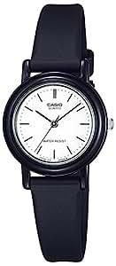 [カシオ]CASIO 腕時計 スタンダード LQ-139BMV-7ELJF レディース 【正規輸入品】