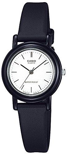 [カシオ]CASIO 腕時計 スタンダード LQ-139BMV-7ELJF レディース