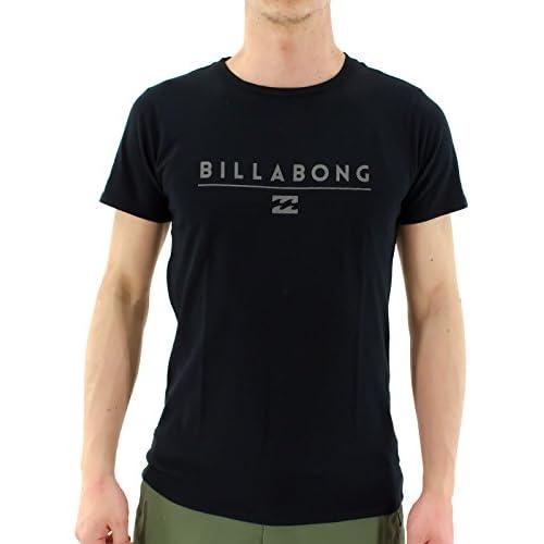(ビラボン) BILLABONG メンズ半袖Tシャツ AF011-221