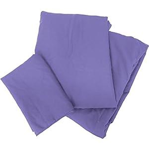 布団カバー セミダブル 3点セット 抗菌 防臭...の関連商品4