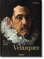 Velázquez: The Complete Works