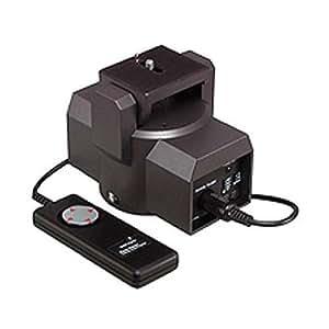 Bescor 電動雲台 Model MP-101 [並行輸入品]